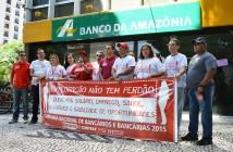 Agenda-de-negociações-Banco-da-Amazônia-2015
