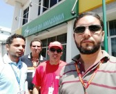 Caravana Bancária visita Cametá