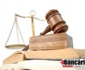 TRT julga procedente ação de quebra de caixa do Sindicato contra CEF