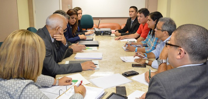 CN 2015: Banco da Amazônia segue Fenaban. Greve começa dia 6