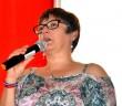 Rosane-Silva---CUT-Nacional