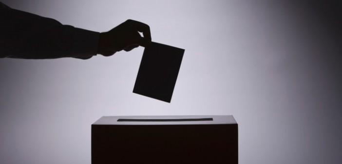 Eleição do Consad: Já estão abertas as inscrições para os candidatos. Saiba como!