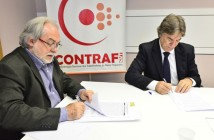 contraf-cut-e-fenacrefi-assinam-acordo-coletivo-20152016_cd7e8893d1b7fa9c553a13b03604f871