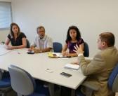 Em busca de respostas concretas, Sindicato agenda segunda reunião com SR Sul da Caixa em Marabá