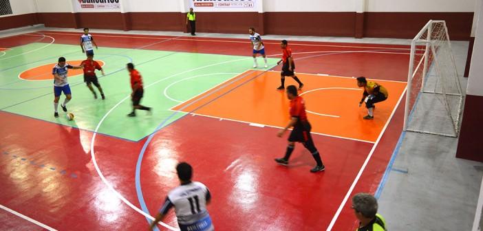 Futsal-2016-Rodada-1