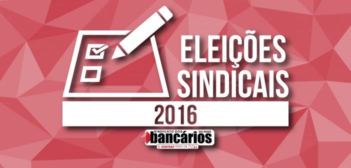 eleições sindicais-02