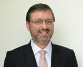 Sindicato apoia Márcio de Souza para a diretoria de Planejamento da Previ. Vote 7!