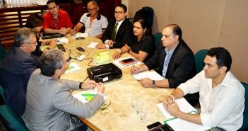CN2016: Banco da Amazônia promete proposta global à minuta específica no dia 30