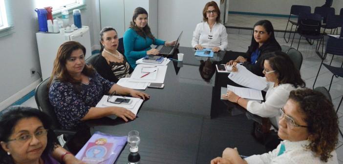 CN2016: Entidades iniciam negociações com Banpará e querem proposta já na próxima rodada