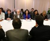 CN2016: Comando Nacional dos Bancários termina discussão da pauta com Fenaban e aguarda resposta das reivindicações
