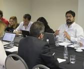 CN2016: Segunda rodada de negociações específicas com a Caixa será nesta quarta-feira (24) em São Paulo