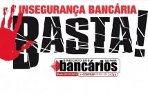 inseguranca-bancaria-redes-sociais