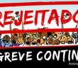 proposta-rejeitada-e-greve-continua