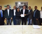 CN2016: Entidades sindicais assinam ajuste preliminar ao ACT 2016/2018 do Banco da Amazônia