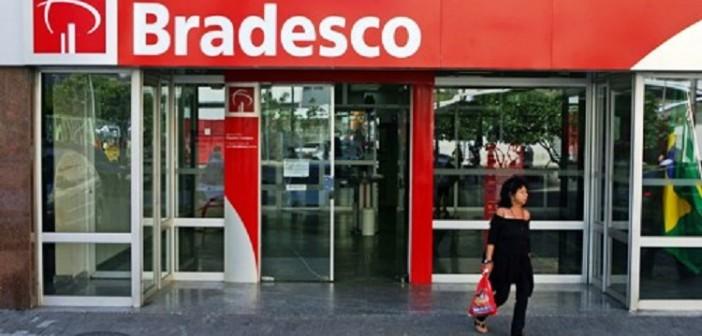 COE Bradesco se reúne com o banco nesta terça-feira (20)