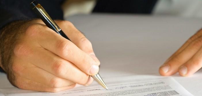 Sindicato solicita manutenção da assinatura do ACT Banpará no dia 31