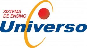 logo-universo