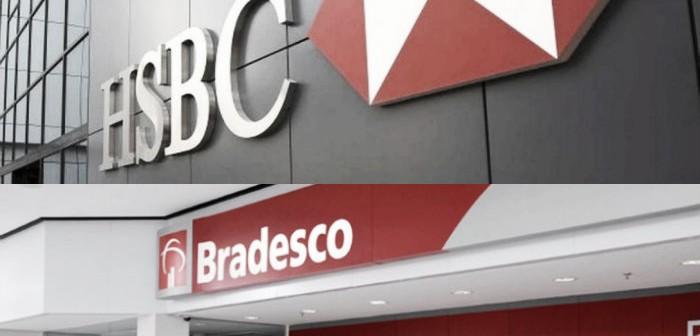 noticia_img_agencias-do-hsbc-vao-virar-bradesco-em-outubro57dd4abf41c7c