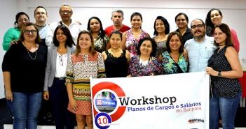 Workshop-PCS-Banpará3