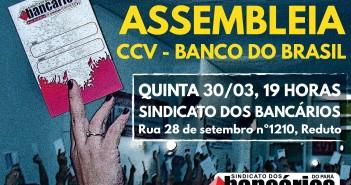 Assembleia CCV BB - Chamada-01-01