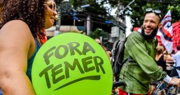 ESTATUTO DA SEGURANÇA pode acabar com greve bancária