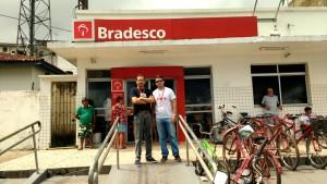 Bradesco-Benevides-2