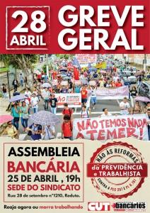 Capa-Boletim-Reforma-Trabalhista-01