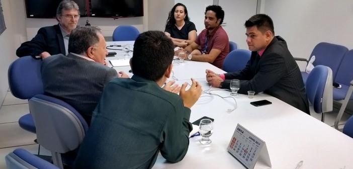 Reunião-como-novo-SRNPará-da-Caixa