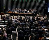 Base governista manobra e aprova urgência para PL da Reforma Trabalhista