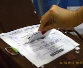 Eleições Sindicais: Votação encerra hoje (24). Aproveite para exercer a democracia!
