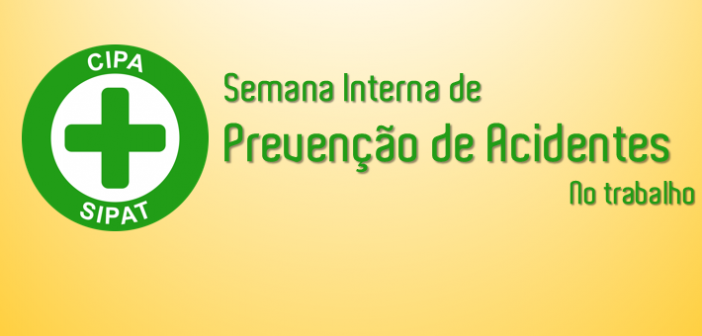 Sindicato premia participantes da SIPAT do Banco da Amazônia