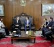 ministros-do-tst-apresentam-questionamentos-ao-projeto-de-reforma-trabalhista