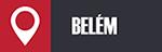 BUTTON BEL