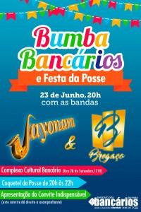 ConviteBumbaBancários2017_Festa-da-Posse