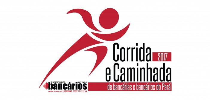 Logo Corrida 2017-01
