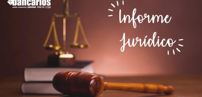 Sindicato amplia rede de atendimento jurídico aos associados