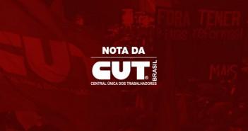 nota-da-cut2