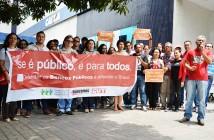 Ato-Bancos-Publicos-CAIXA