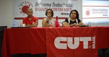 Seminário-Reforma-Trabalhista-1