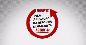 banner-em-jpeg-campanha-revoga-reforma-trabalhista