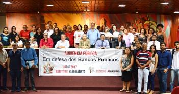 Aud.BancosPúblicos 1