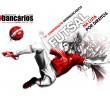 Marca 9ºCampeonato Futsal-01