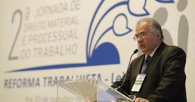 Mauricio Gondinho - Anamatra