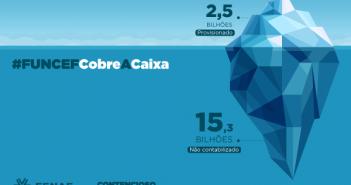 card-fenae-iceberg