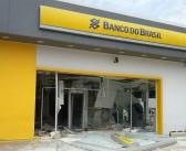 Mobilização do Sindicato garante reabertura do BB em São Geraldo do Araguaia no próximo dia 20