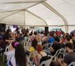 Jornada no Uruguai