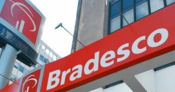 bradesco-1