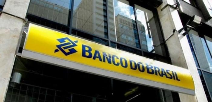 projeto-de-reestruturacao-do-banco-do-brasil-completa-um-ano