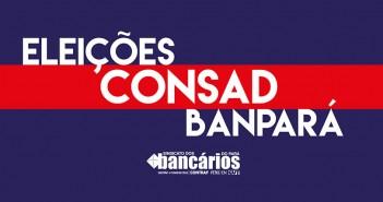 Nota de esclarecimento: Sindicato não apoia nenhuma candidatura ao CONSAD Banpará