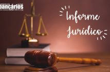 Informe jurídico